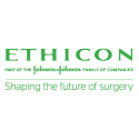 ethicon-green